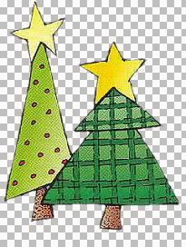 kt_christmas_trees.jpg
