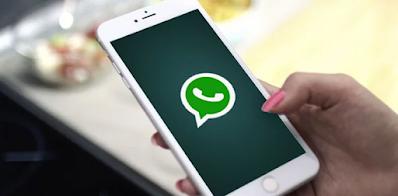 WhatsApp Storage Management Feature
