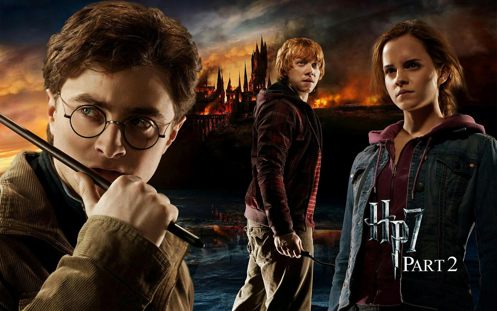 download harry potter part 1 in hindi 720p