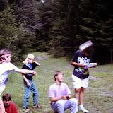 1992 Sommerlager