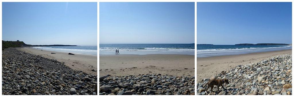 [living+beach%5B4%5D]