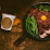 Paul's Custom Pet Food LLC's profile photo