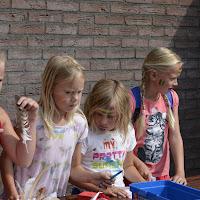 Kinderspelweek 2012_035