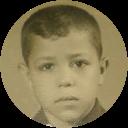 Jesus Aguilera