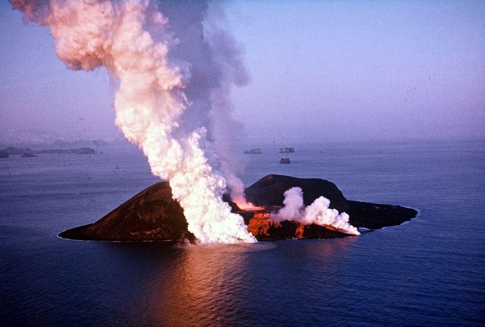 surtsey-island-1