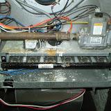 HVAC - P5100073.JPG