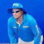 Ambiance - Brisbane Tennis International 2015 -DSC_0990.jpg
