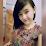 Lolita Sari's profile photo