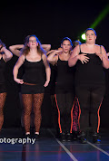 Han Balk Agios Dance-in 2014-0995.jpg