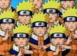 Jogos do Naruto Kage Bunshin