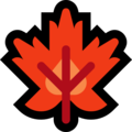 maple-leaf_1f341