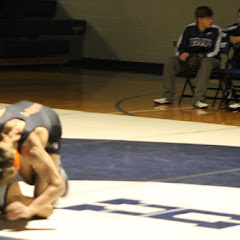 Wrestling - UDA at Newport - IMG_4790.JPG