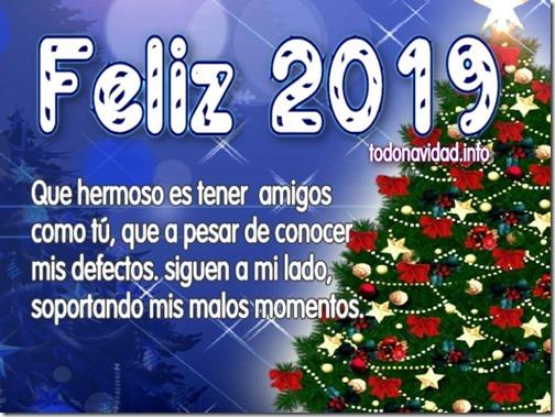 feliz 2019  7345