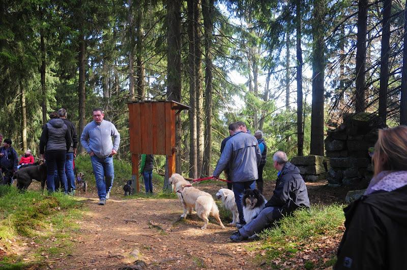 2015.04.19-Am Epprechtstein mit Steffen von Uwe Look - DSC_0232.JPG