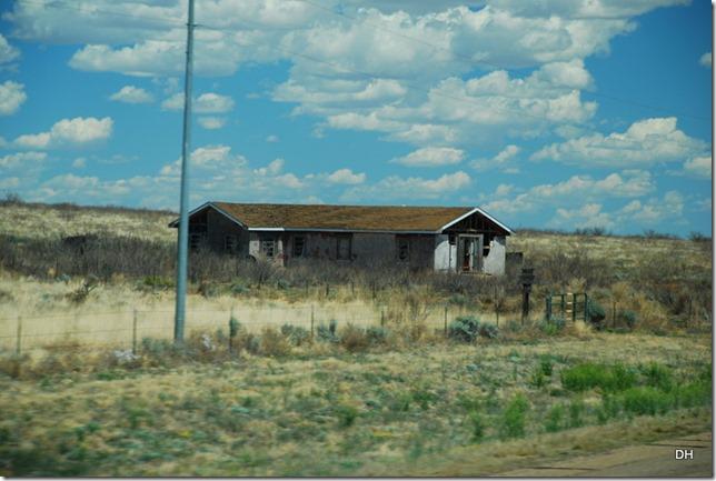 04-14-16 A Alamogordo-Border 54-40-54 (263)