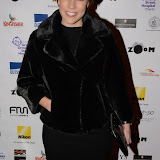 OIC - ENTSIMAGES.COM - Claire Williams at the Zoom F1 - charity auction & reception London 16th January 2015 Photo Mobis Photos/OIC 0203 174 1069