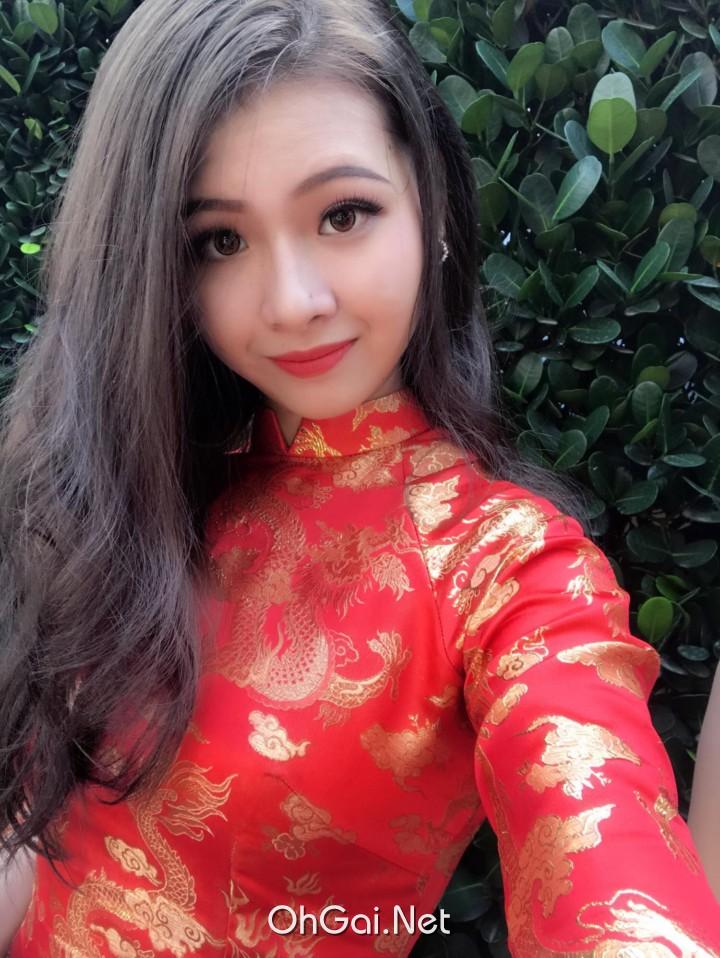 facebook gai xinh tran kha tu- ohgai.net