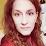 Sofia Jorge's profile photo