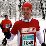Münchner Silvesterlauf 31.12.2014
