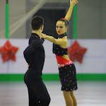 IMG_9425©Skatingclub90.JPG