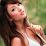 Michielle Henderson's profile photo