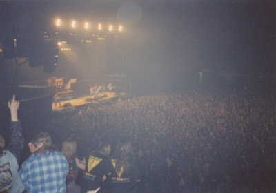 1993-austria-photo0005_1