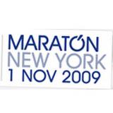 MARATONNY2009