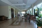 Фото 2 Mutlu Hotel