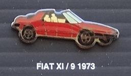 Fiat X 1-9 1973 (10)