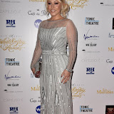 OIC - ENTSIMAGES.COM - Amelia Lily at the  Whatsonstage.com Awards Concert  in London 20th February 2016 Photo Mobis Photos/OIC 0203 174 1069