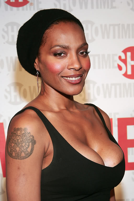 nona gaye 2015nona gaye instagram, nona gaye 2016, nona gaye prince, nona gaye facebook, nona gaye, nona gaye 2015, nona gaye matrix, nona gaye photo, nona gaye i overjoyed, nona gaye net worth, nona gaye husband, nona gaye and prince, nona gaye married