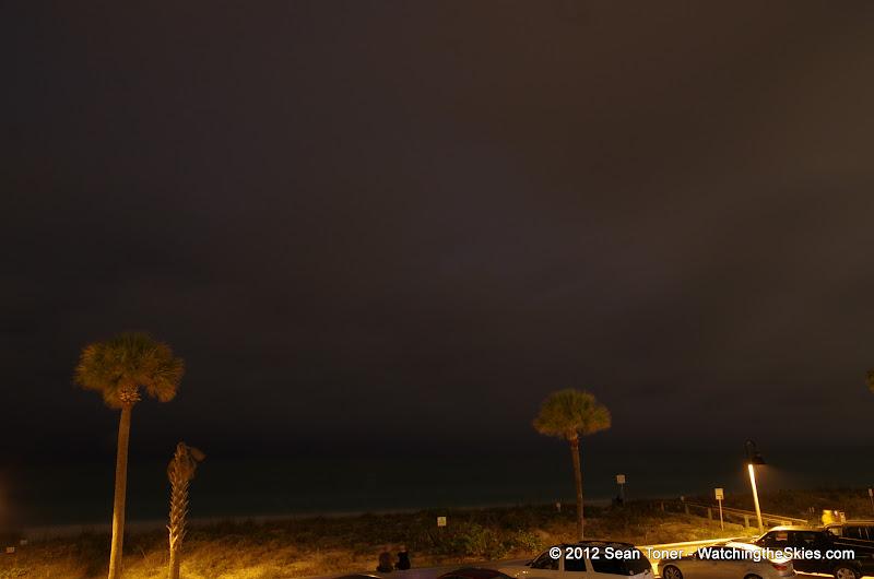 04-04-12 Nighttime Thunderstorm - IMGP9728.JPG