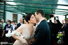 Foto 0833. Marcadores: 27/11/2010, Casamento Valeria e Leonardo, Rio de Janeiro