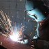 PIB cresce 9,7% no trimestre encerrado em maio, revela pesquisa da FGV