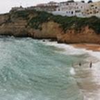 tn_portugal2010_342.jpg