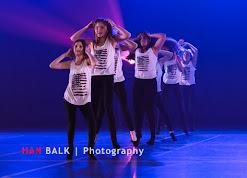 Han Balk Voorster Dansdag 2016-3800.jpg
