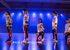 Han Balk Voorster Dansdag 2016-4851.jpg