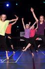 Han Balk Agios Dance In 2013-20131109-003.jpg