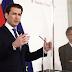 النمسا تعلن رسميا الاغلاق العام المشدد حتى 6 ديسمبر المقبل