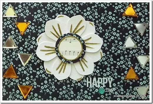 happy day card-001