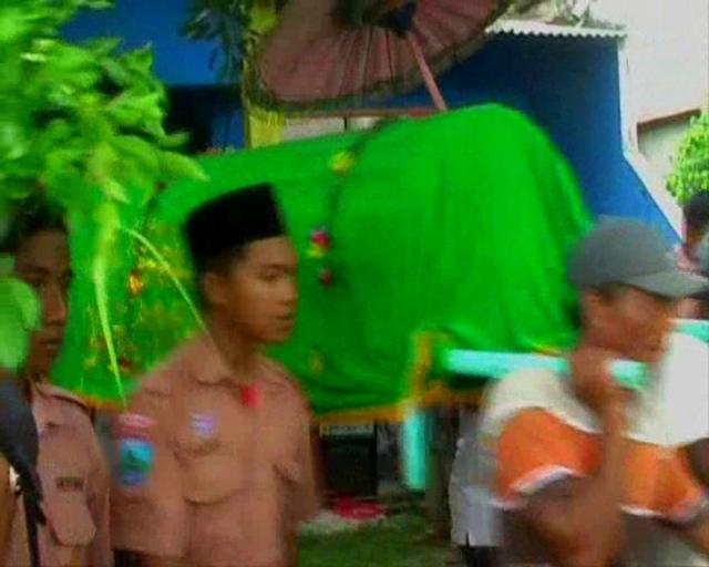 Lagi, Pasien DBD Meninggal di RSUD Jombang