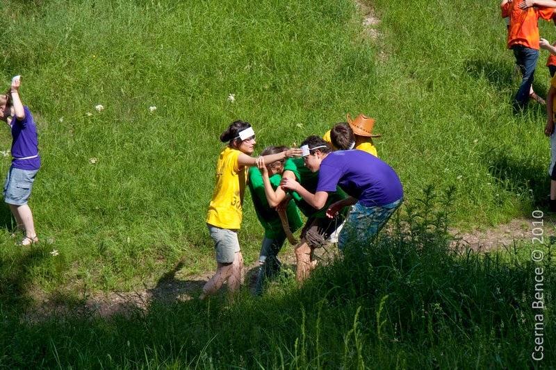 Nagynull tábor 2010 - image026.jpg