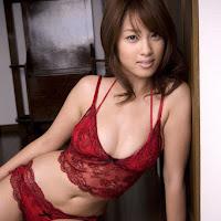 [DGC] No.647 - Ayaka Noda 野田彩加 (99p) 42.jpg