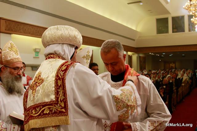 Ordination of Deacon Cyril Gorgy - _MG_2123.JPG