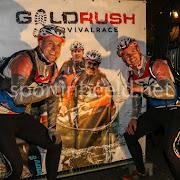 Goldrush Survival 2016  (432).jpg