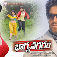 Bhagya Nagaram Movie Posters
