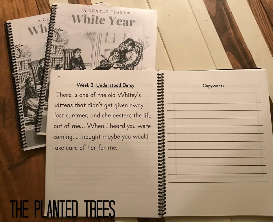 [Student-Workbooks4]