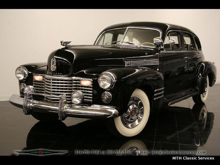 1941 Cadillac - 1941%2BCadillac%2Bseries%2B63-1.jpg