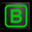 BosMon Mobile icon
