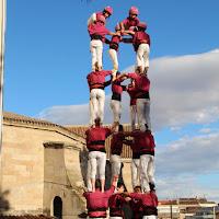 2a Festa Major dels Castellers de Lleida + Pilars Imparables contra la leucèmia de Lleida 18-06-201 - IMG_2290.JPG